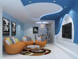 Plaster Of Paris Ceiling Designs For Living Room Modern Living Room Ceiling Design 2017 Of 35 Latest Plaster Of