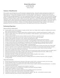 Civil Engineer Cover Letter Sample Job and Resume Template Carpinteria  Rural Friedrich