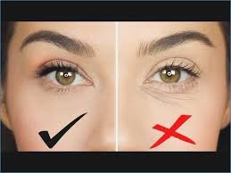 best 25 under eye makeup ideas on best makeup to cover dark circles under