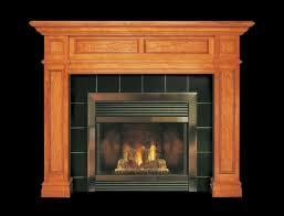 Fancy Fireplace Fireplace Stunning Fireplace Mantel Kits For Fireplace Decor Idea