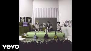The <b>Velvet Underground</b> - <b>White</b> Light/White Heat (Version 1/The ...