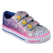 sketchers light up shoes girls. skechers twinkle toes shuffles expressionista emoji girls\u0027 light up shoes sketchers girls l