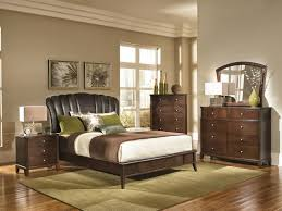 Finest Country Style Decorating Ideas Inspiration And Bedroom Plain  Decoration On Home Ideas