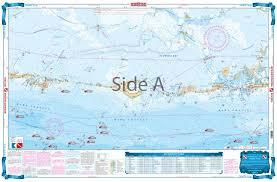 Islands In Lake Erie Put In Bay By Noaa Stazioni