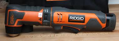 corded right angle drill. ridgid jobmax right angle drill corded d
