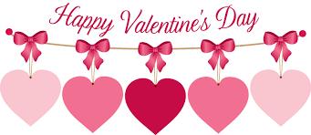 valentine s day clip art for kids. Simple Art Intended Valentine S Day Clip Art For Kids
