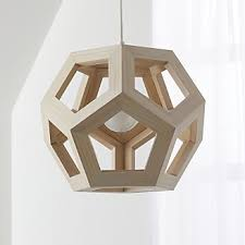 Kids ceiling lighting Led Kids Crate And Barrel Kids Ceiling Wall Lights Pendants More Crate And Barrel