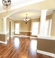 home interior paint com house colors inside with orange brick painting choosing paint colors for your home interior
