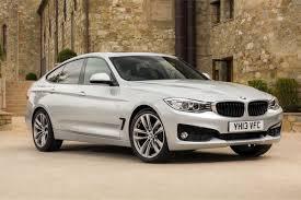 BMW Convertible common bmw problems 3 series : BMW 3 Series F34 Gran Turismo 2013 - Car Review | Honest John