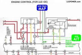 2jz ge ecu wiring diagram 2jzge na t tt ecu mod club lexus forums 2jzge na t tt ecu mod aemwiringzoom 2jzge vvti wiring diagram