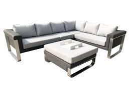 china modern designs comfortable patio