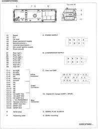 renault captur wiring diagram template pics 62418 linkinx com renault captur wiring diagram template pics