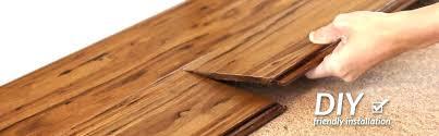 cali bamboo vinyl flooring reviews bamboo vinyl plank installation friendly flooring eucalyptus cork cali bamboo vinyl plank flooring reviews