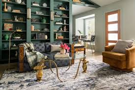 handmade rugs can enhance the look of any room and complement any style perhaps you ve already made your perfect room and you re looking for a rug that