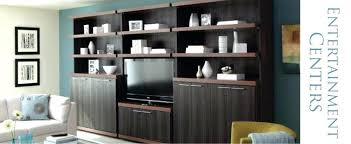 custom closet cost. Closet World Review Large Size Of Custom Closets Office Organization Tips Source A Cost