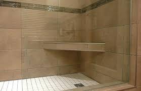 tile shower bench ideas corner shower seat tile bath shower seats bathroom tile seat ideas design tile shower bench