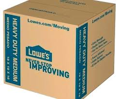 tv moving box lowes. Plain Moving Box For Tv Moving Cardboard Boxes Made From Free White Foam  Board A Clock For Tv Moving Box Lowes M