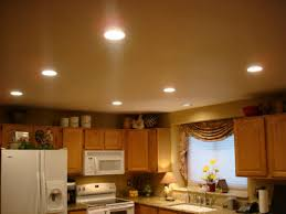 Lowes Kitchen Ceiling Lights Lighting Fixtures Lowes Utoroacom Lowes Kitchen Ceiling Light