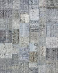 area rugs patchwork hand woven gray area rug