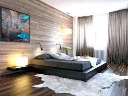 minimalist bedroom furniture. Minimalist Bedroom Furniture Modern For M