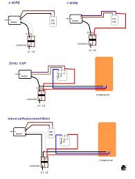 dayton air compressor motor images air compressor wiring diagram single phase air compressor motor wiring diagram dayton air compressor motor images air compressor wiring diagram figure 1 3 1 wiring great air compressor wiring diagram condenser fan motor wiring chatroom