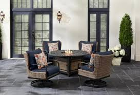 memorial day on patio furniture at