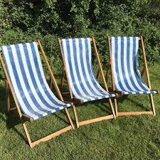 argos deck chairs patio rocking chairs modern deck chairs reclining deck chairs outdoor furniture folding patio chairs composite deck chairs wooden deck