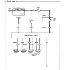 wiring diagram for a jvc kd sr wiring image jvc kd r330 wiring diagram wiring diagram on wiring diagram for a jvc kd sr40