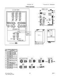 parts for frigidaire fghb2867tf0 refrigerator appliancepartspros com Frigidaire Refrigerator Wiring Diagrams 11 wiring diagram parts for frigidaire refrigerator fghb2867tf0 from appliancepartspros com frigidaire refrigerator wiring diagram