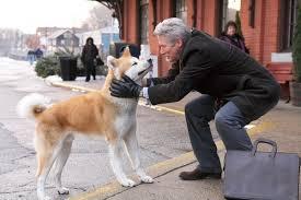 Kết quả hình ảnh cho người và chó