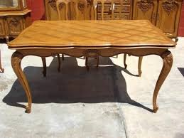 antique dining tables perth wa. medium size of wood dining tables perth industrial reclaimed round table room and chairs for sale antique wa c