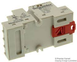 dl schneider electric magnecraft relay socket din schneider electric magnecraft 70 750dl11 1