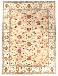 wool area rugs 8x10 wool area rugs wool area rugs small images of area carpets area