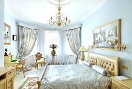 blue and gold room decor gold and silver bedroom decor luxury master bedroom in silver gold blue and gold room decor