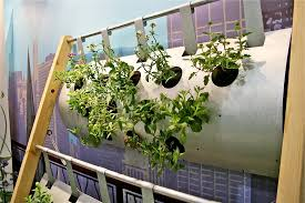 Small Picture Interesting Vertical Vegetable Garden Design Creative Ways To
