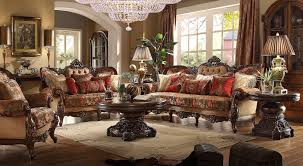 All Leather Sofa Sets Part  All Leather Sofa Sets Design Ideas - All leather sofa sets