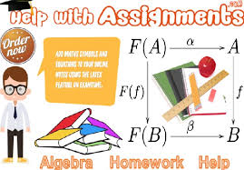 essay on the crucible hindi essays site student homework homework help algebra answers sbp college consulting homework help service