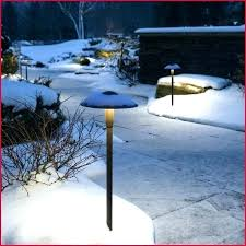yard lights solar path lights landscaping lights at hardwired outdoor landscape lighting a solar pathway