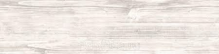 L29 <b>Fernando Белый</b> 15,1x60 <b>керамогранит</b> от <b>Laparet</b> купить ...
