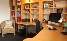 smart garden office. visit smart garden office
