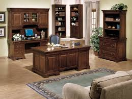 shared office layout. Large Size Of Office:22 Home Office Designs And Layouts Layout Design Plan Guide Shared O