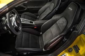 porsche 911 gt3 interior. 12 19 porsche 911 gt3 interior o