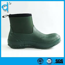 gardening ankle boots garden shoes garden boots for women whole