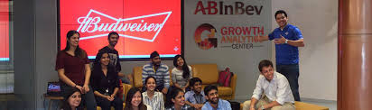 Job - Trade Marketing Specialist - Pune - Sabmiller India Limited ...