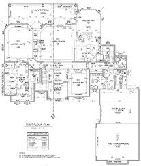 custom floor plans new luxury home floor plans ronikordis House Plans From Home Builders custom home floor plans home decorating Family Home Plans