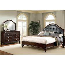 american signature moroccan bedroom set king upholstered bed cherry value city furniture and to change