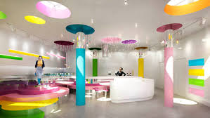 1000 images about branded environment office interiors on pinterest google office environment and offices awesome office ceiling design