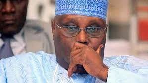 Image result for photos atiku