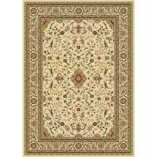 3 5 rugs for your living room decor home decor central oriental rugs with