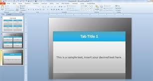 Flashcards Template For Powerpoint Free Flash Card Template For